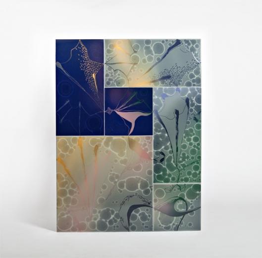 https://ariah.se/files/gimgs/th-42_Ympa-studio-small.jpg