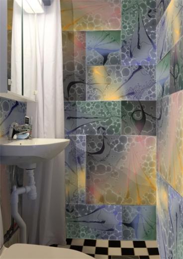 http://ariah.se/files/gimgs/th-42_Ympa-bathroom-small.jpg