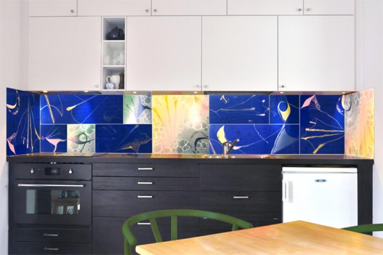 http://ariah.se/files/gimgs/th-42_Ympa-kitchen-small.jpg
